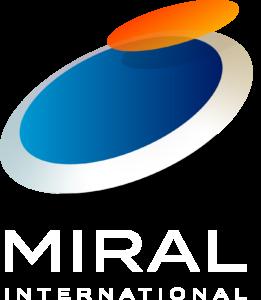 Miral-Logo-Primary-White-Text